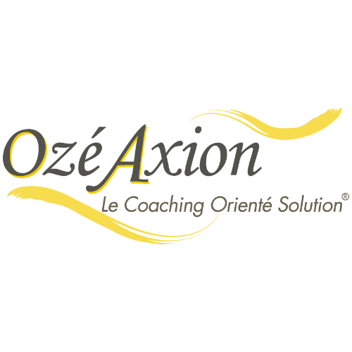 Ozeaxion